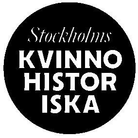 KVHISTlogo_genomskinlig_svart.png
