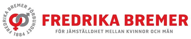 Fb-logo-620.jpg