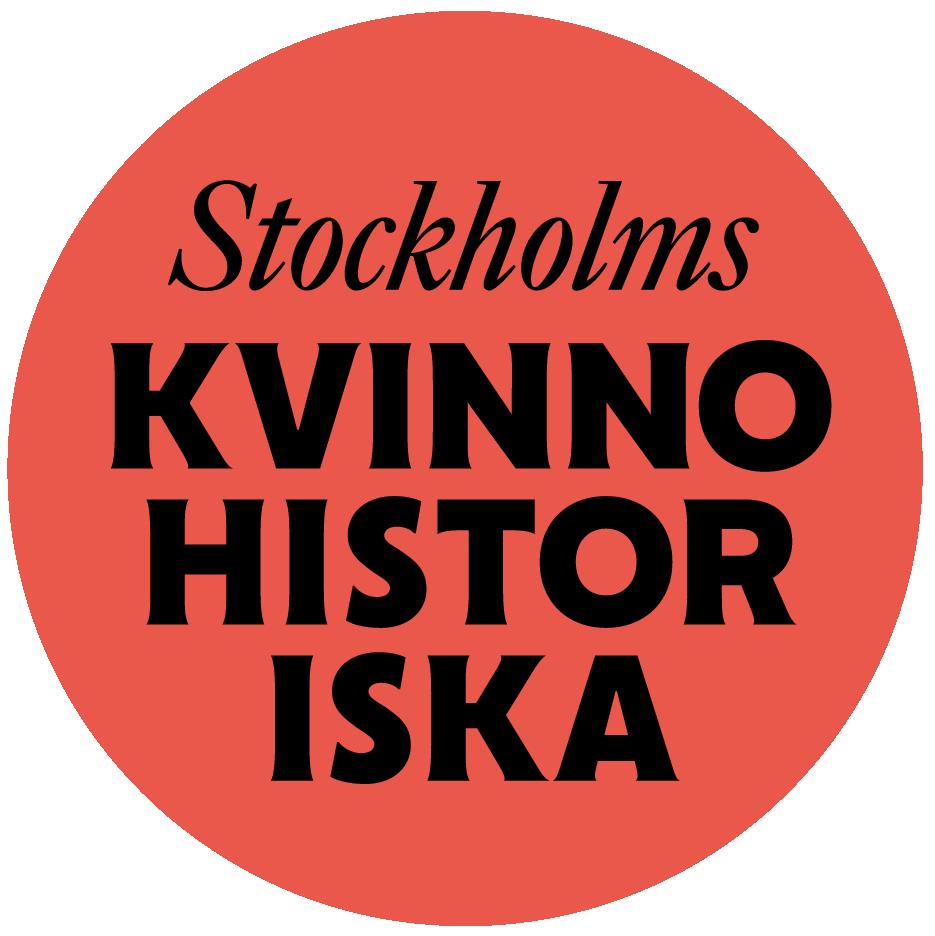 KVHIST-logo_pos_korallweb.png