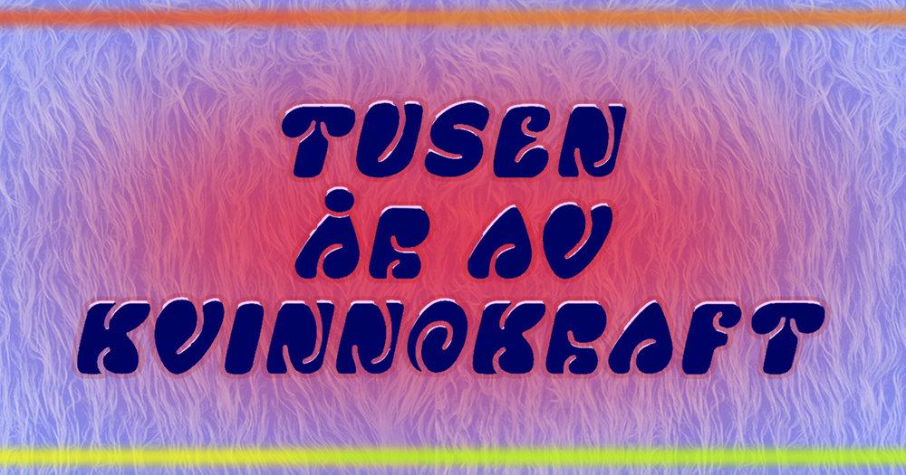 tusen_ar_av_kvinnokraft_FB_NY.jpg