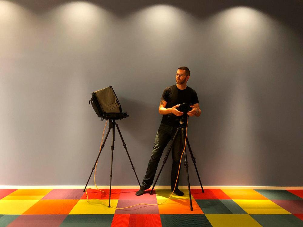 blog_shooting_wankdorf2.jpg