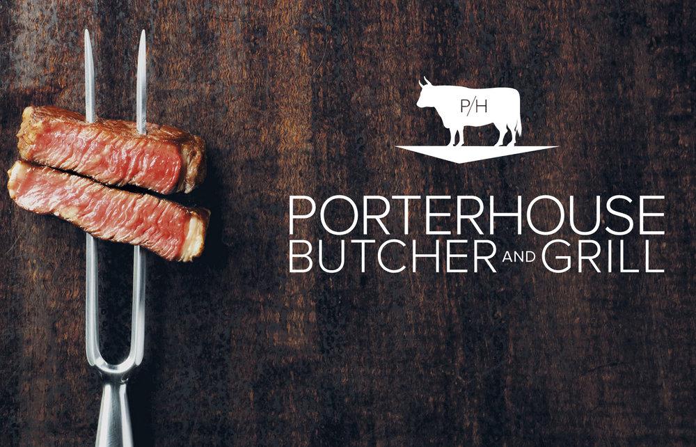 Screenshot-2018-1-30 Home - PorterHouse.jpg