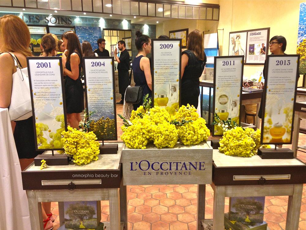 loccitane-event-timeline.jpg