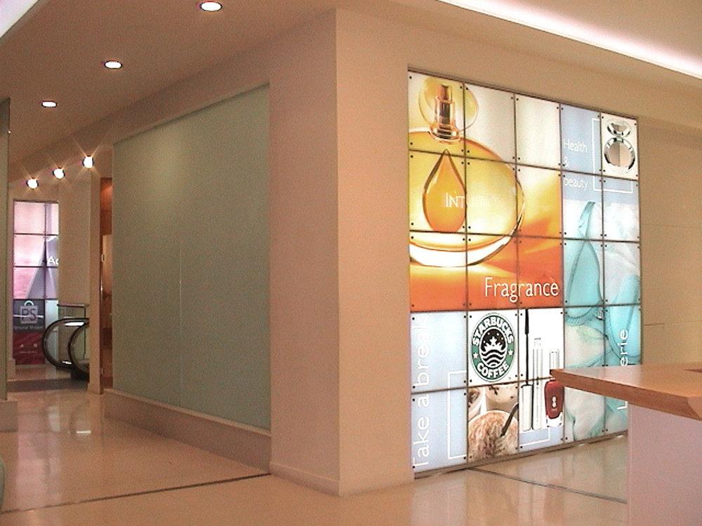 Riyadh Store (22).jpg