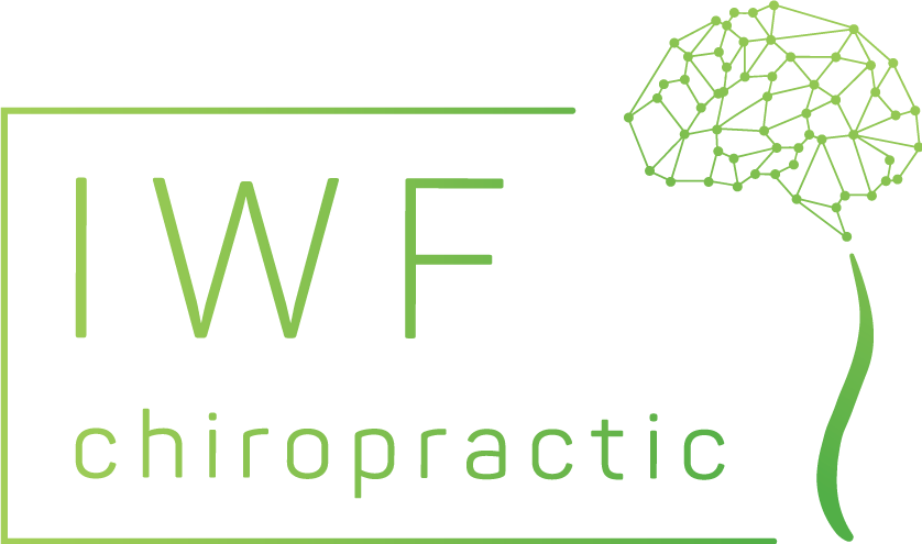 Inner West Functional Chiropractic