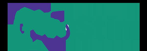 gyrostim-logo-small.png