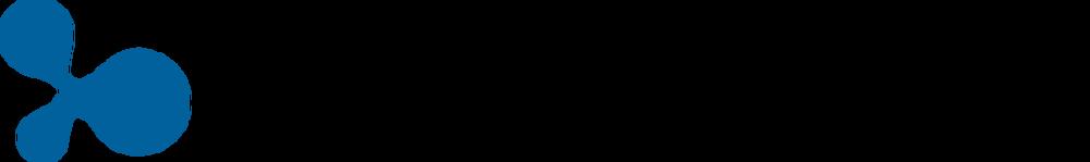 otometrics-logo-rgb-alt_orig.png