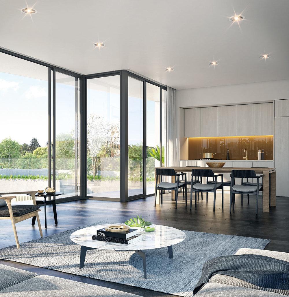 WestVillage_Apartments_LivingDining.jpg