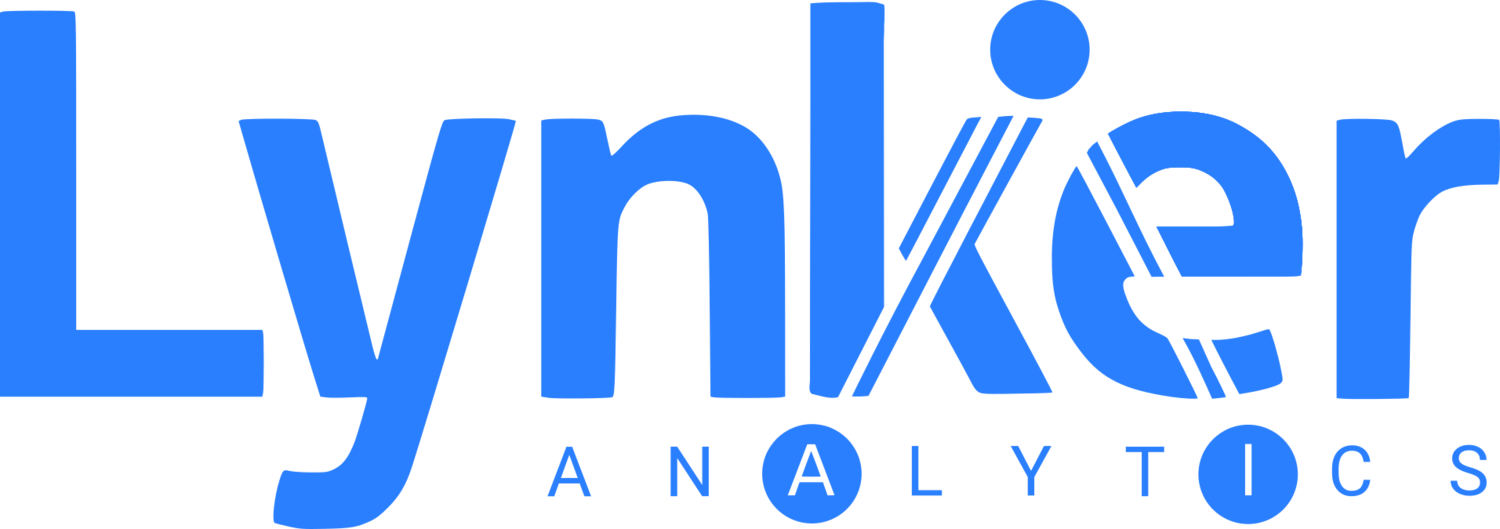 Lynker Analytics Ltd