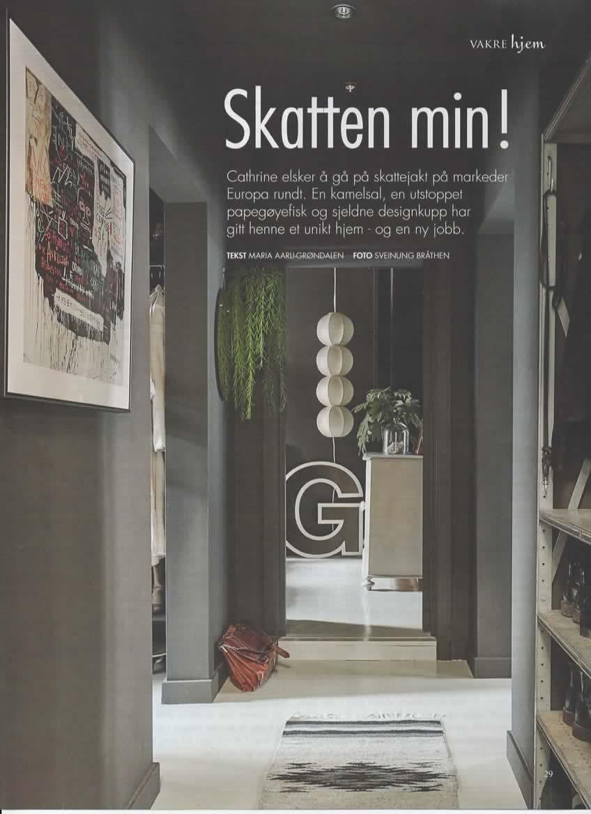 Skann_20190225 (16).jpg