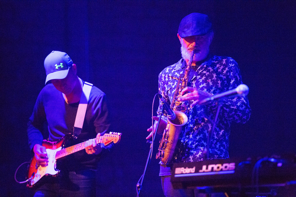 sax and guitar colour funk sessions mark saunders.jpg