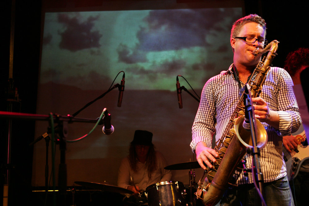 craig crofton jazz session.jpg