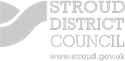 logo-stroud_district_council.png