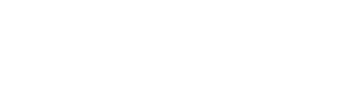 arts+council+logo+white.png