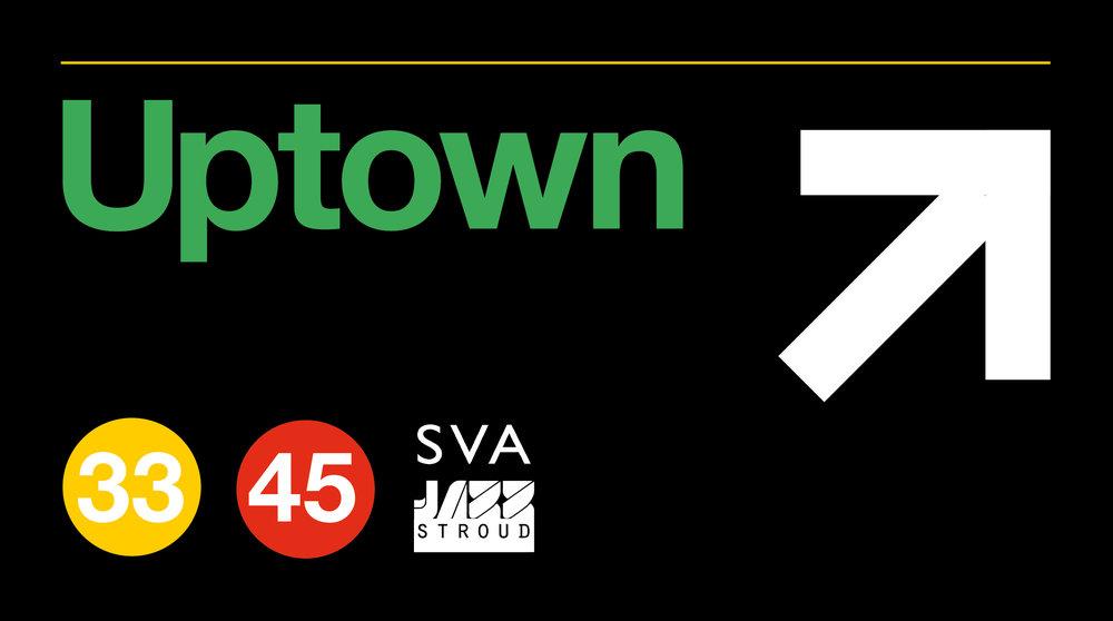 Uptown_facebook_banner_MARCH19_300dpi.jpg