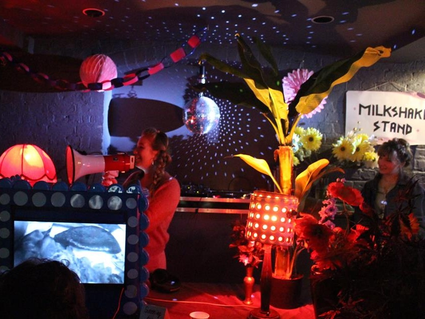 mould the short show 2016.jpg