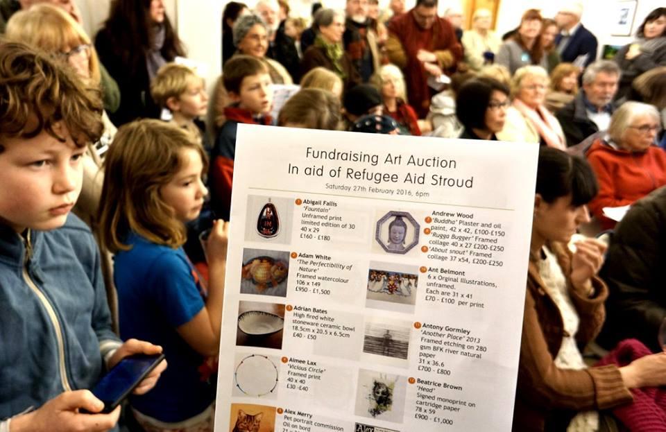 art auction 2016.jpg