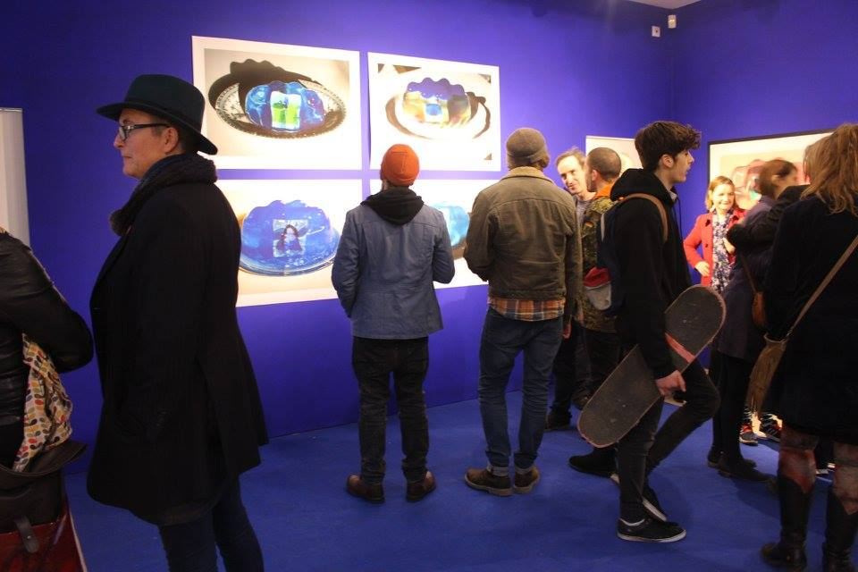 remembering jelly exhibition joe magee 2016.jpg