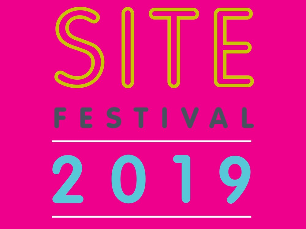 site+logo+2019+with+space.jpg