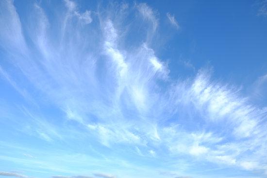 canva-cloud,-clouds,-blue,-sky,-nature,-cloudiness,-sky-blue-MACVsPdYNDQ.jpg