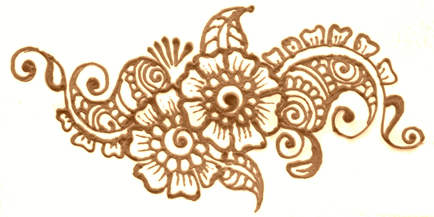 henna 3.png