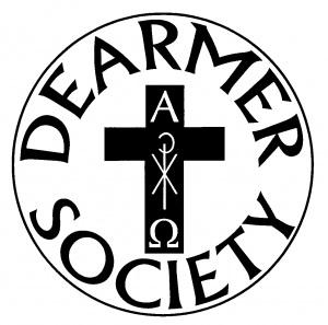 Dearmer-300x297.jpg