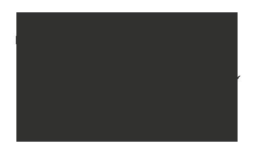 Dolls MakeUp Artist