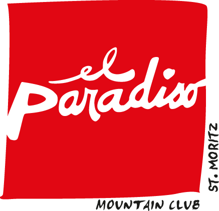 el paradiso Mountain Club