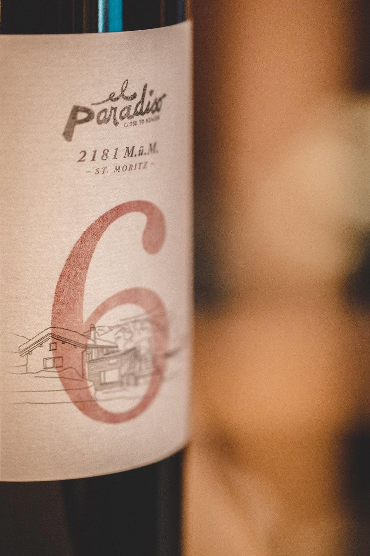 el-paradiso-mountain-club-food-wine-001.jpg