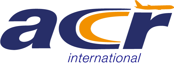 ACR International