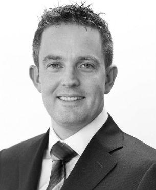 Brendan-Hughes-Digital-Commerce-Institute-2019.jpg