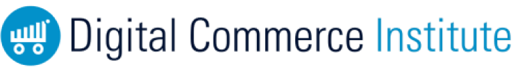 digital-commerce-institute-transparent-sm.png