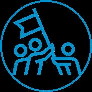 digital-commerce-institute-bootcamp