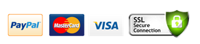 secure-payment-guarantee.png