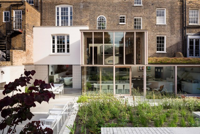 mikhail-riches-east-london-house-strategy-010-640x429.jpg