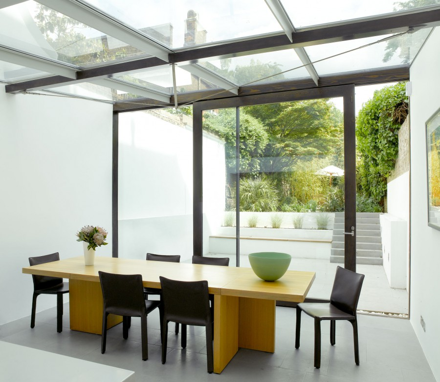 mikhail-riches-terrace-house-003-900x783.jpg