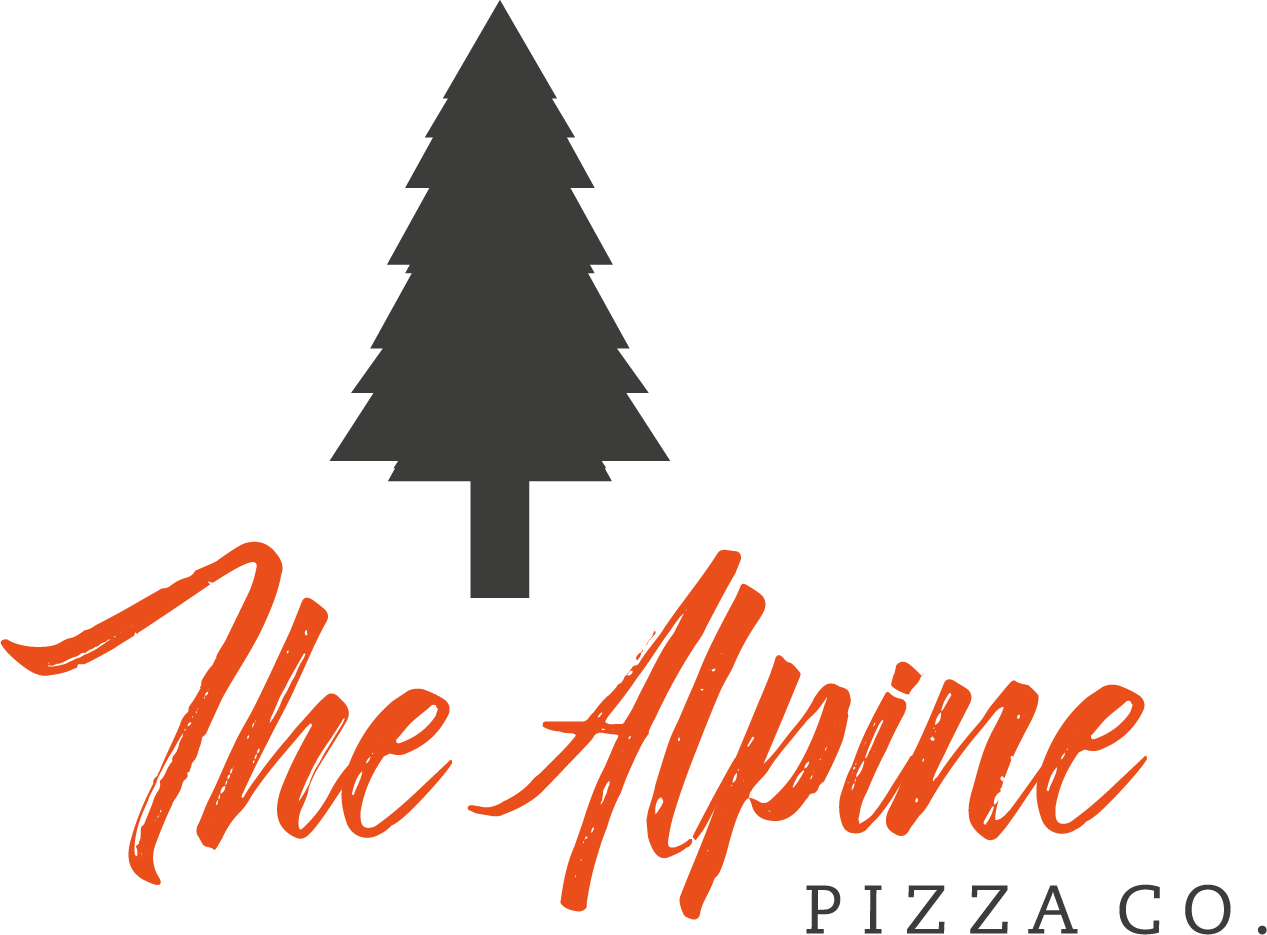 The Alpine Pizza Co.