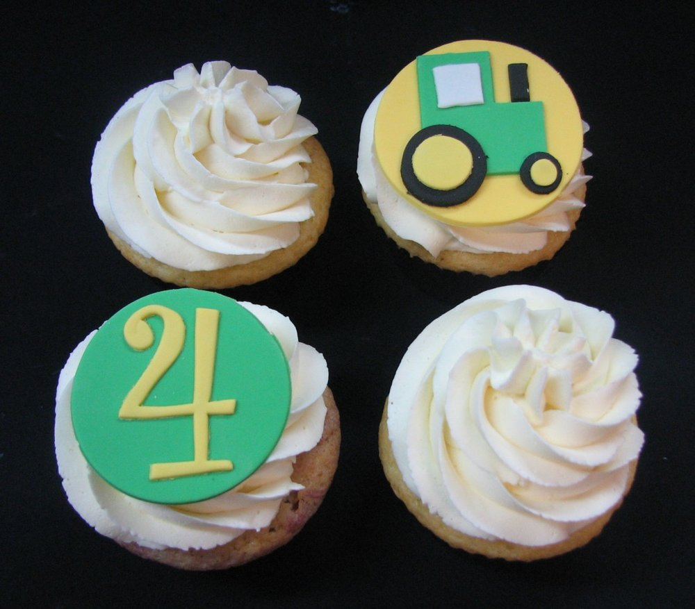 tractor cupcakes.jpg