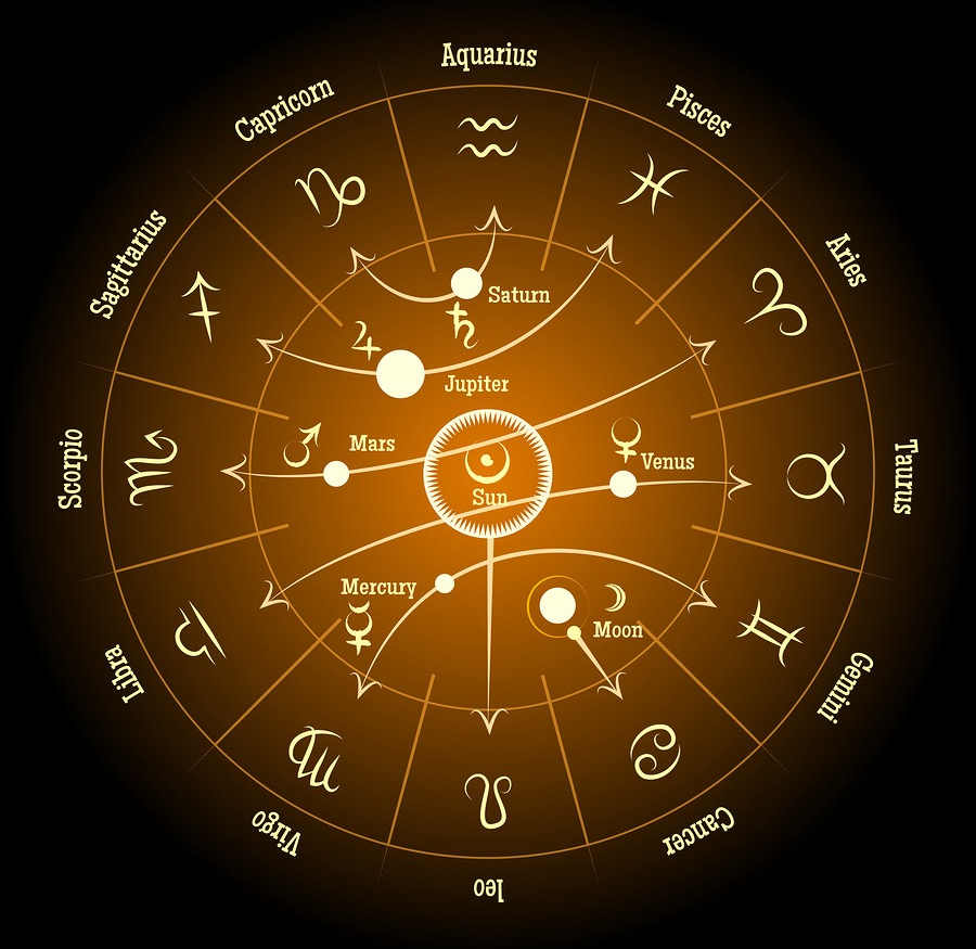 astrology-chart-readings.jpg
