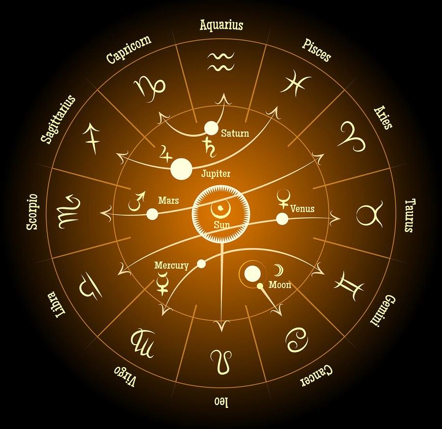astrology-chart-readings.jpg