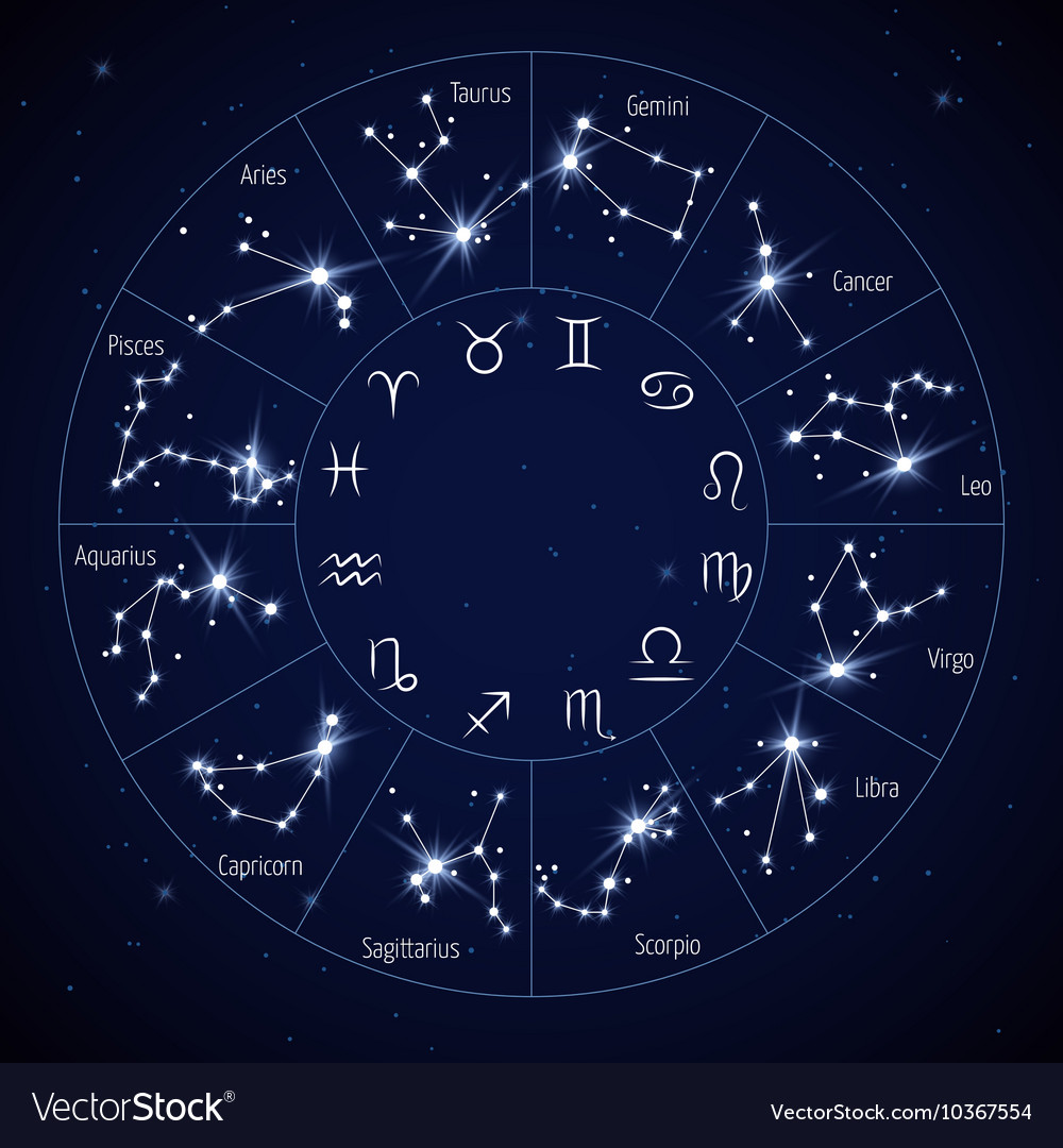 zodiac-constellation-map-with-leo-virgo-scorpio-vector-10367554.jpg
