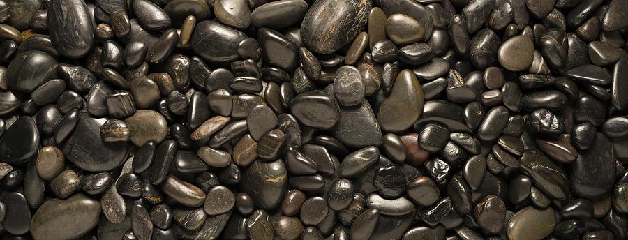 black-river-stones-landscape-steve-gadomski.jpg