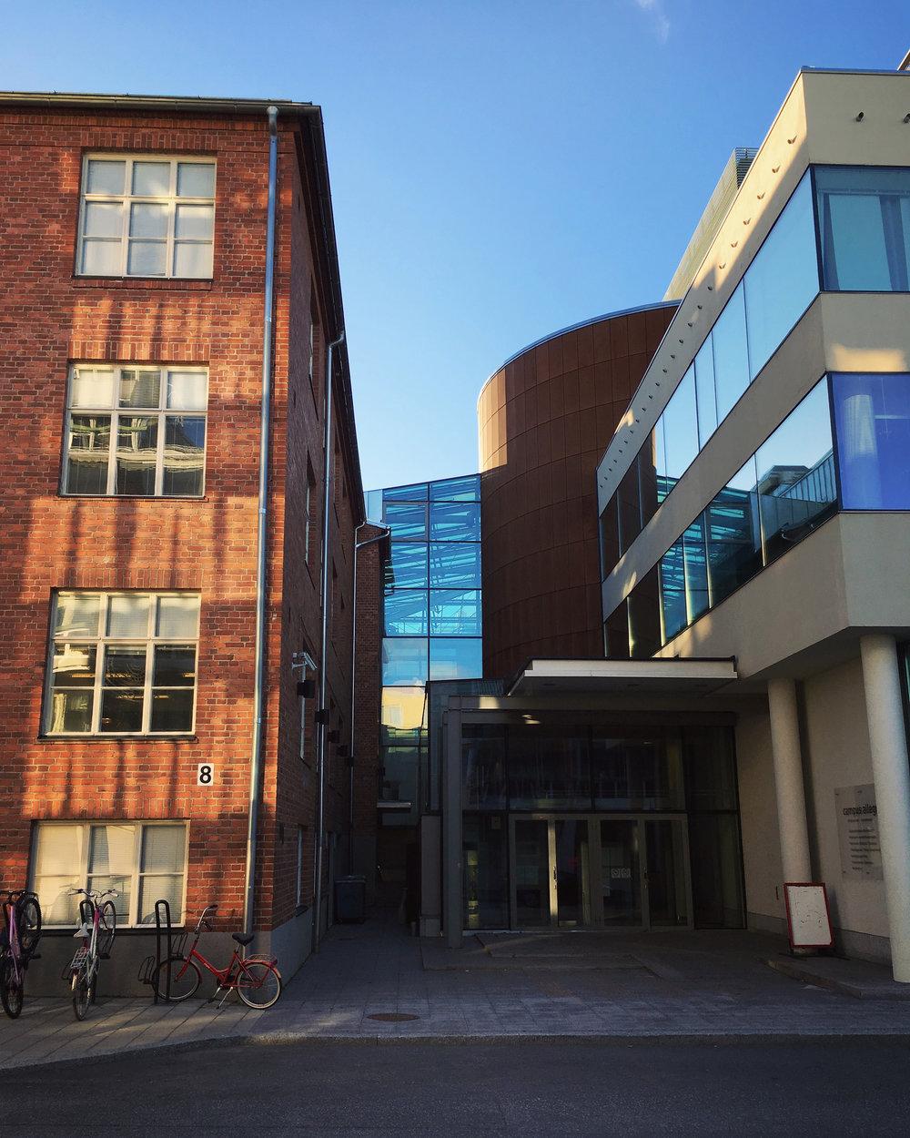 Memento_fotografering-Jakobstad-Campus-Allegro.jpg