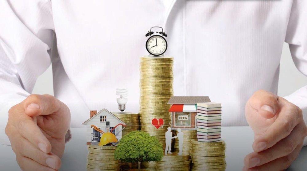 Asset-Liability-Management.jpg