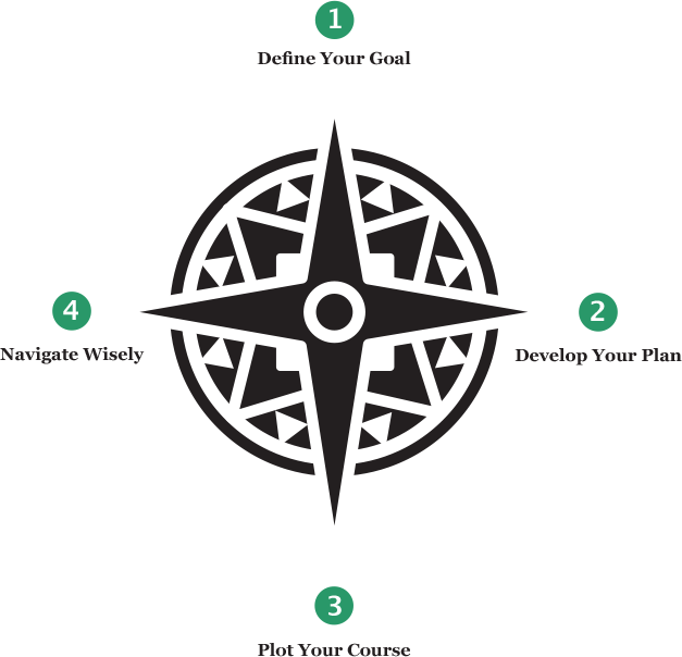 main-compass.png
