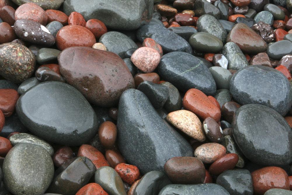 HFW stones.jpg
