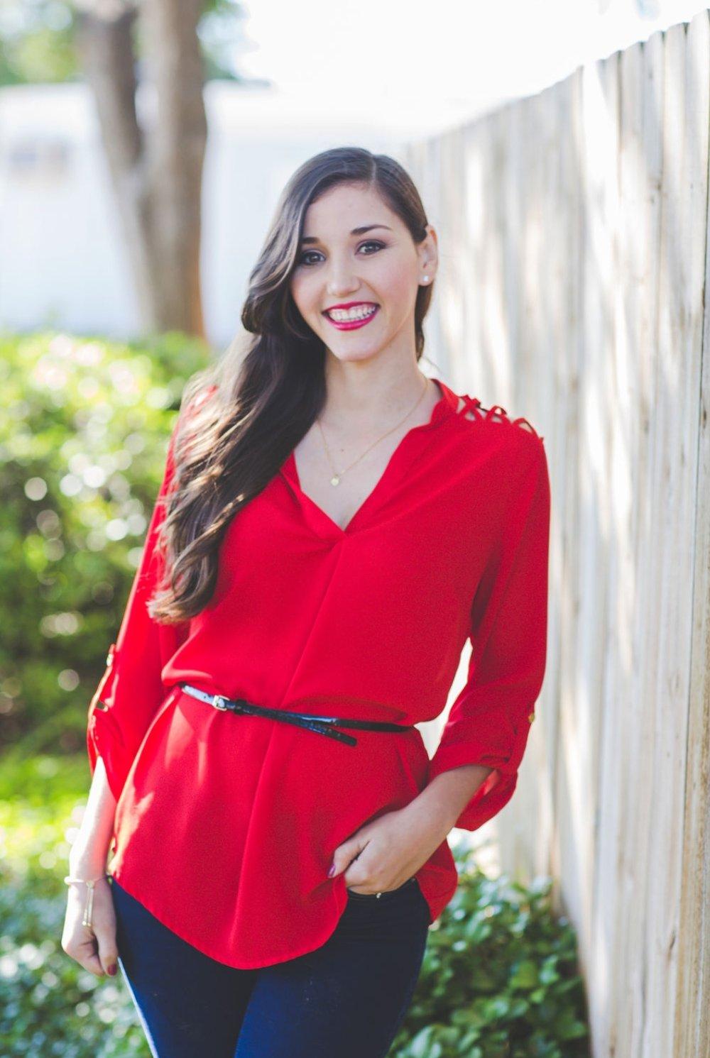 Ana-Laura.jpg