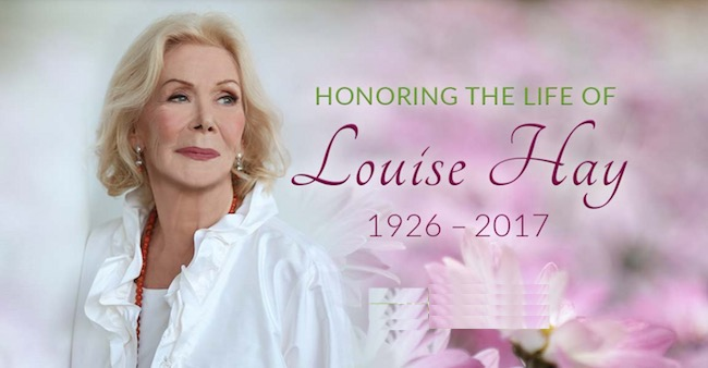 Louise-Hay-Memorial-graphic-HayHouse.jpg
