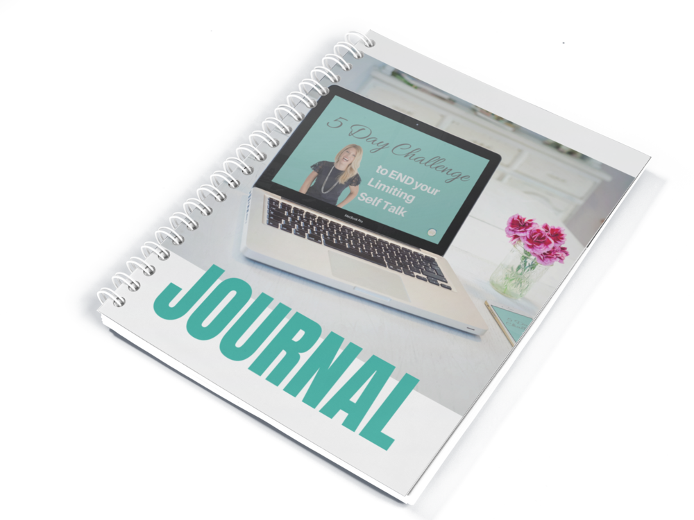 Challenge Journal Image.png