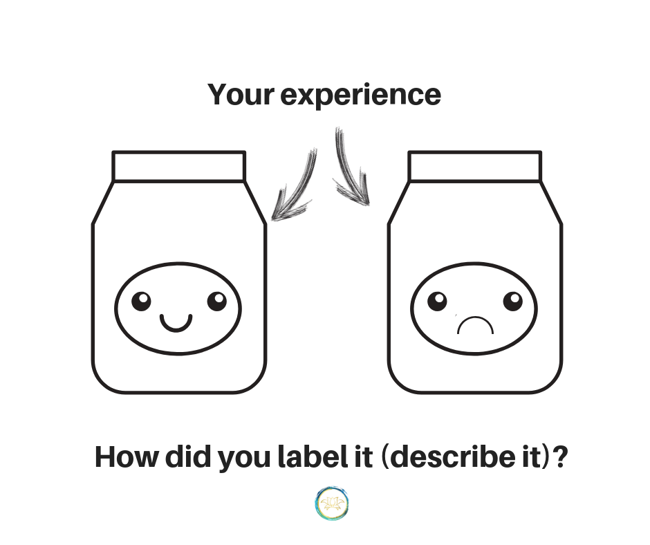 Jelly jar - how did you label it.png